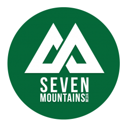 Seven_Mountains_Logo_Hunter_Green-Circle