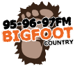 Bigfoot Elmira